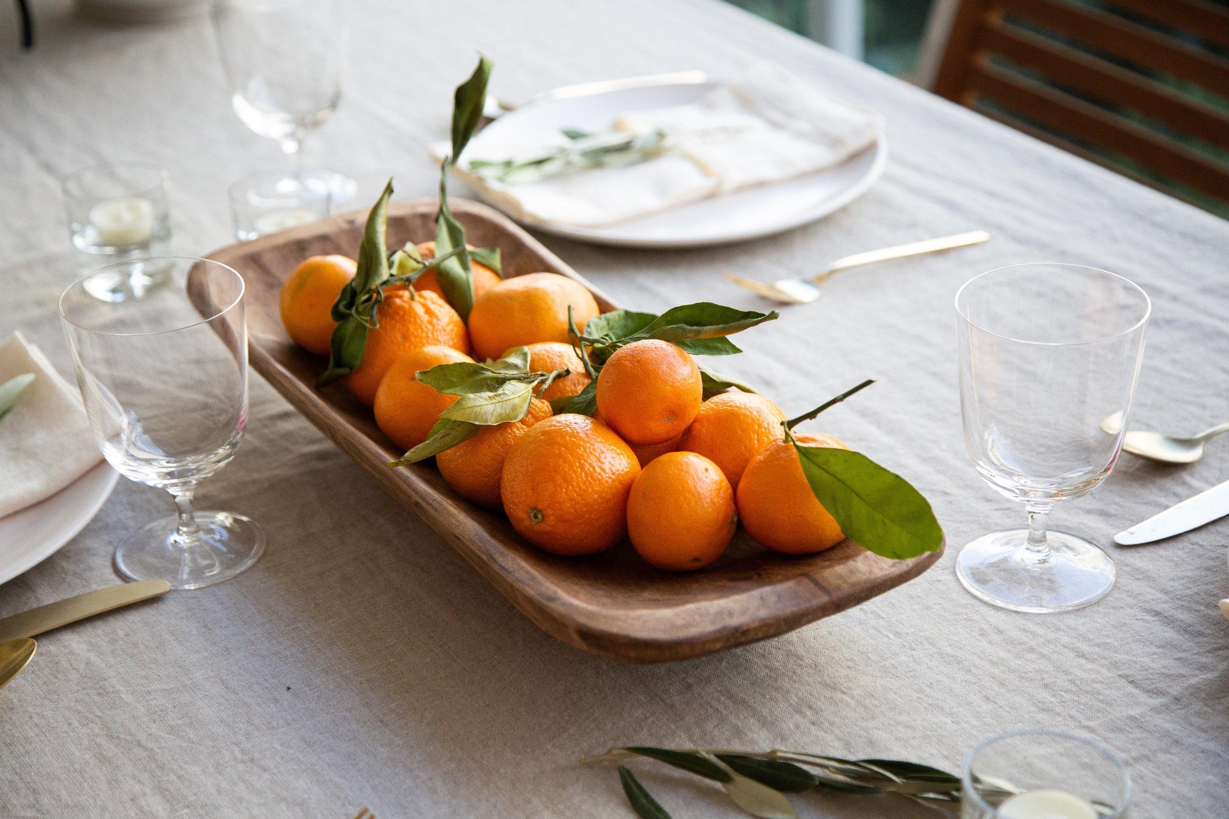 Oranges table.jpg.jpeg