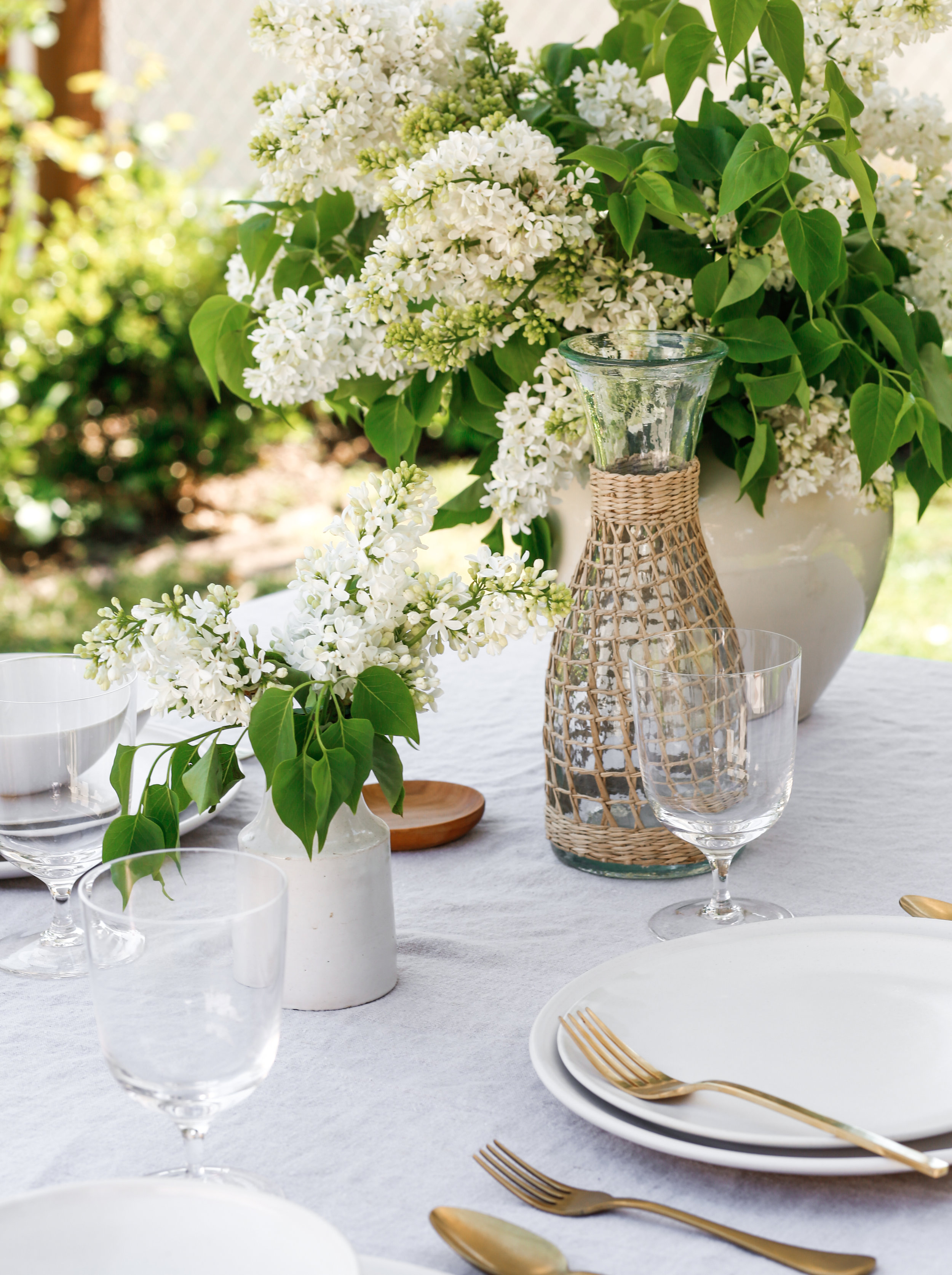 table setting 1.jpg