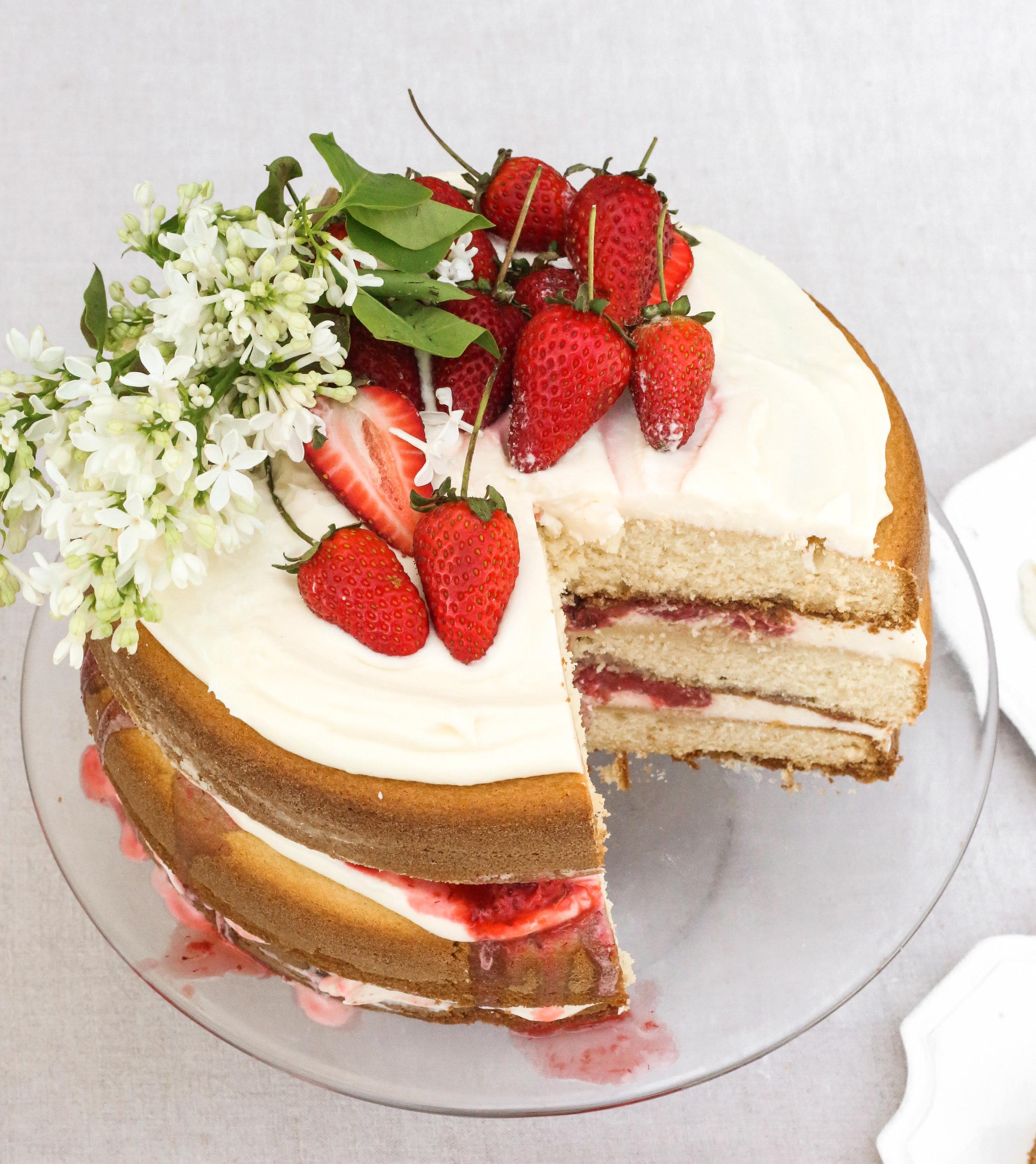 CAKE 1-2.jpg