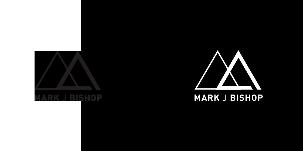 logo_layout.png