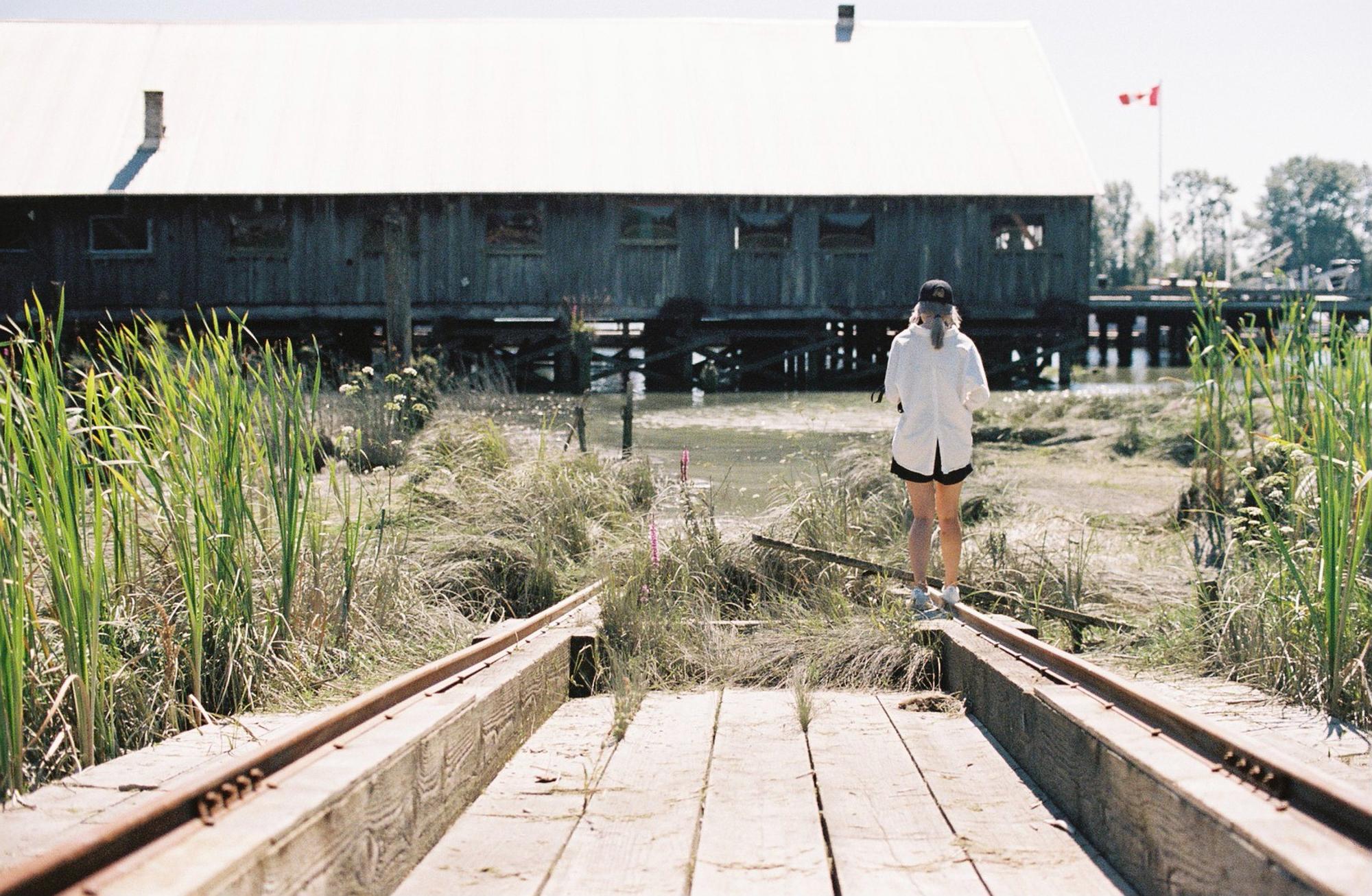 JenC_Film-15.jpg
