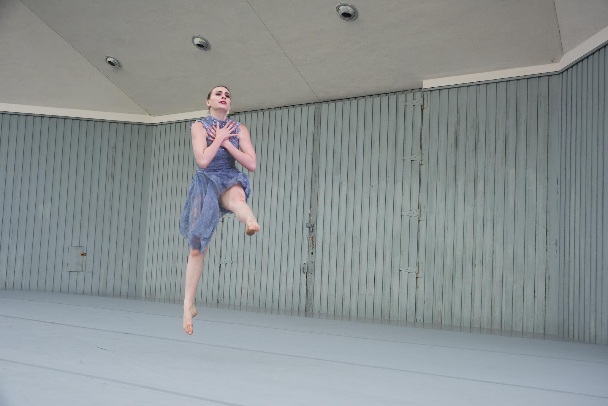 cape dance 2018 -5168.jpg