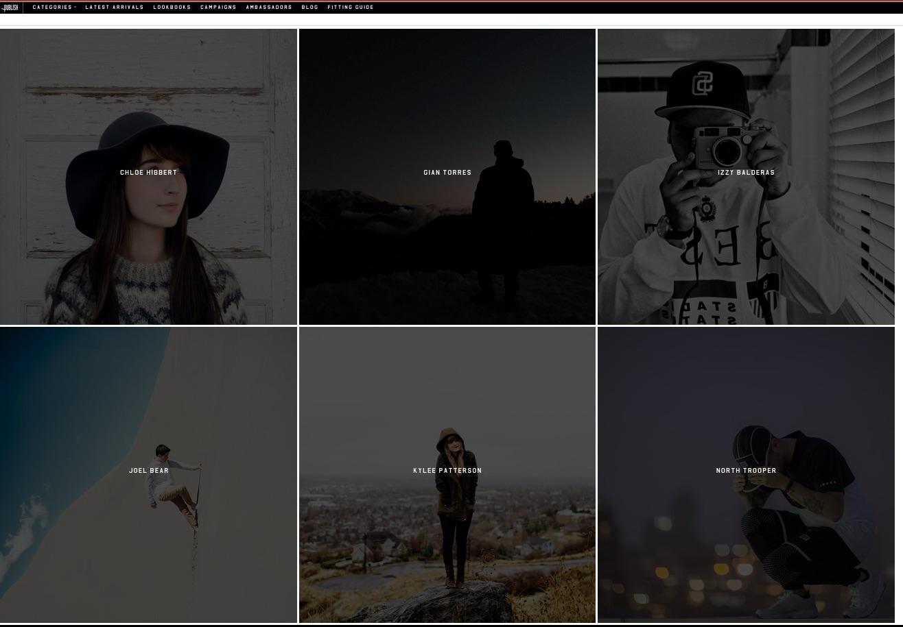 published brand amb.jpg