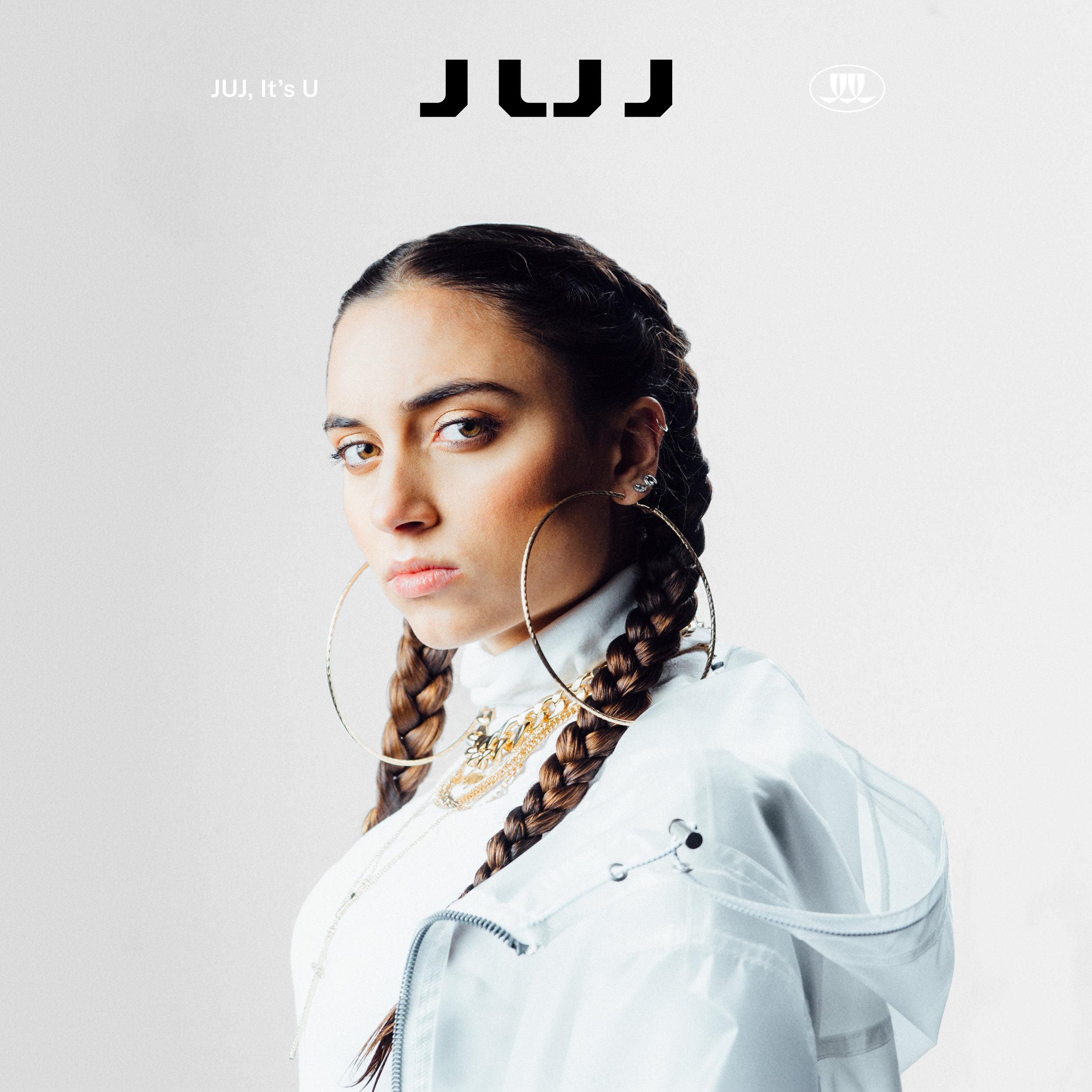 JUJ-7-EP-JUJ-Its-U-Final.jpg