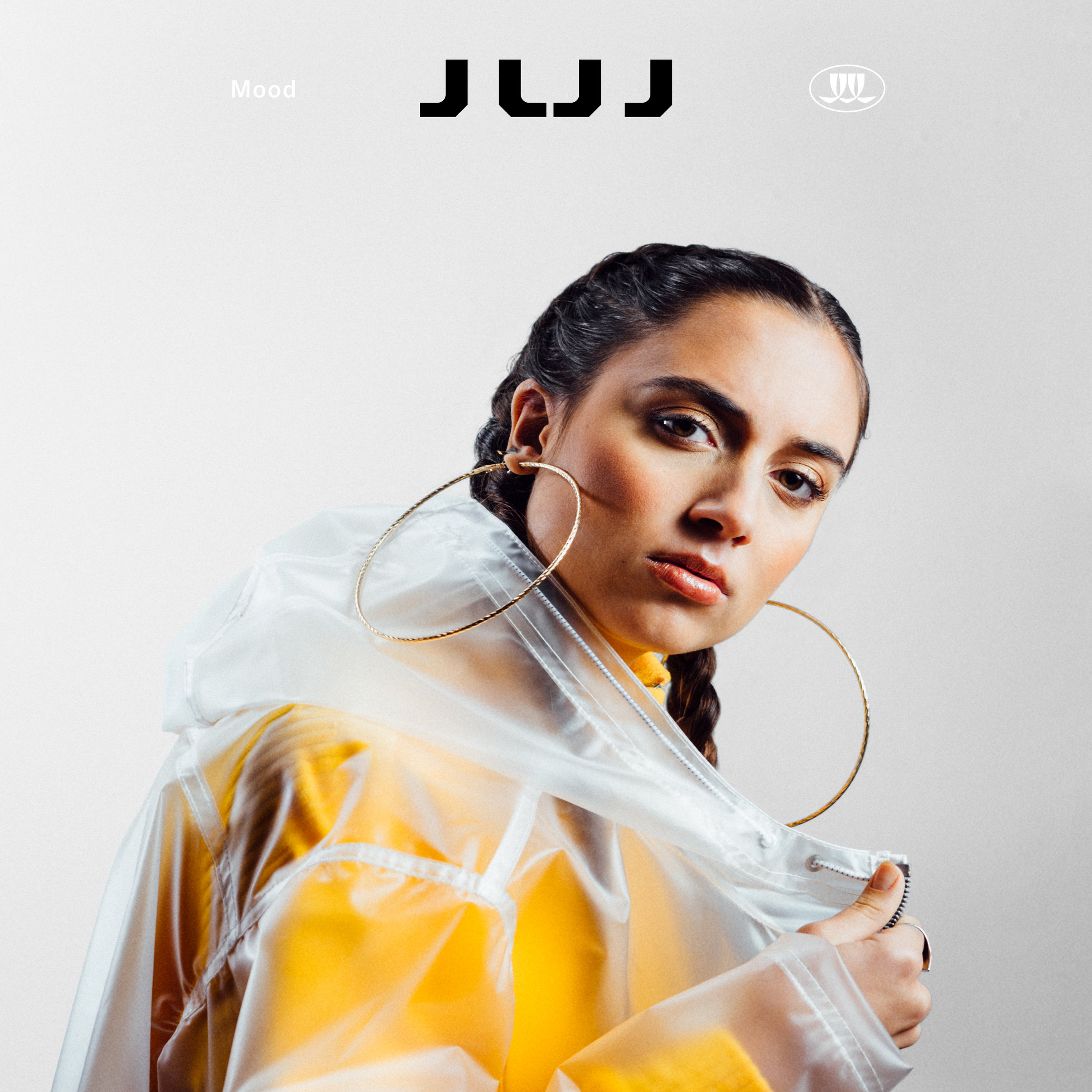 JUJ-1-Single-Mood-Final (1).jpg