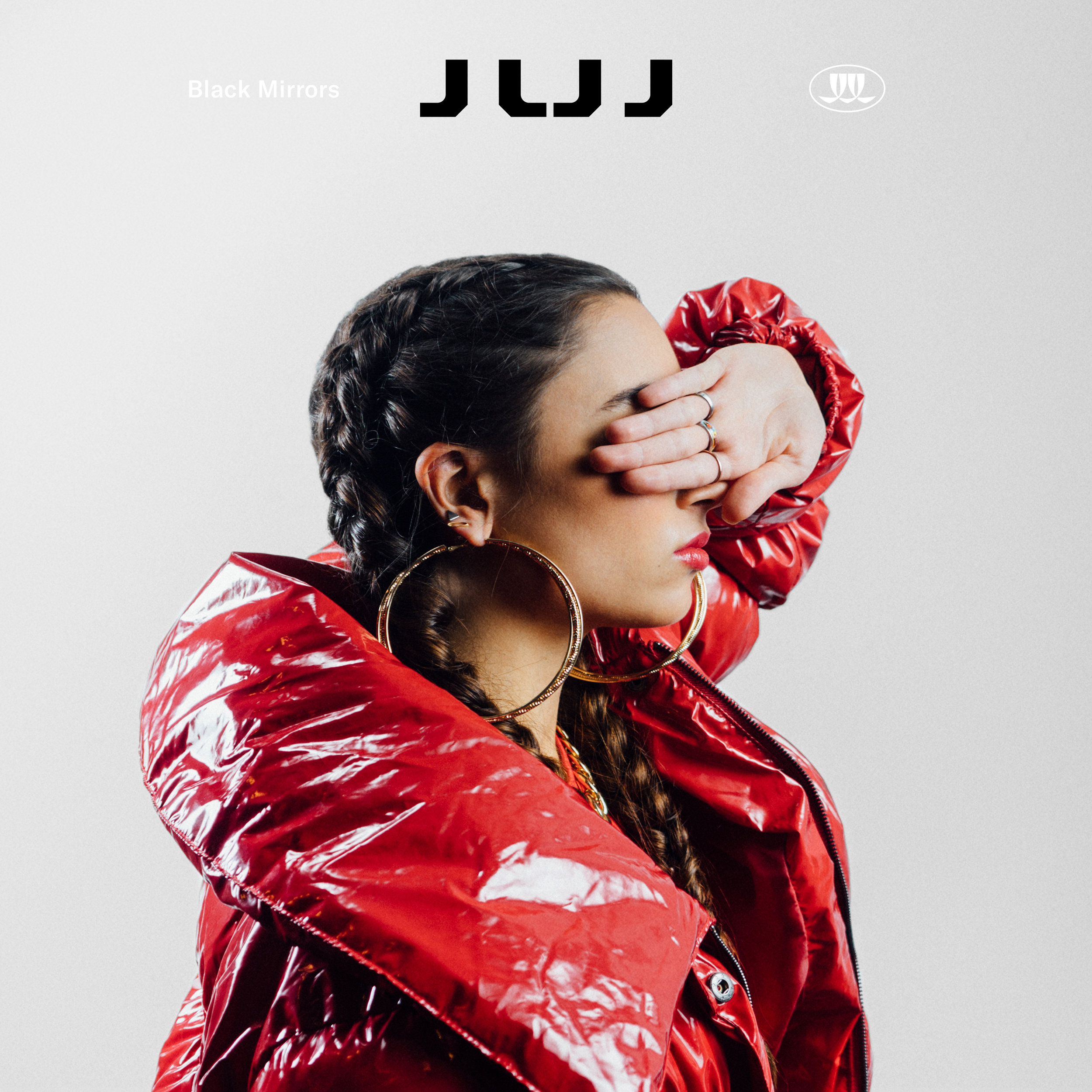 JUJ-3-Single-BlackMirrors-Final.jpg