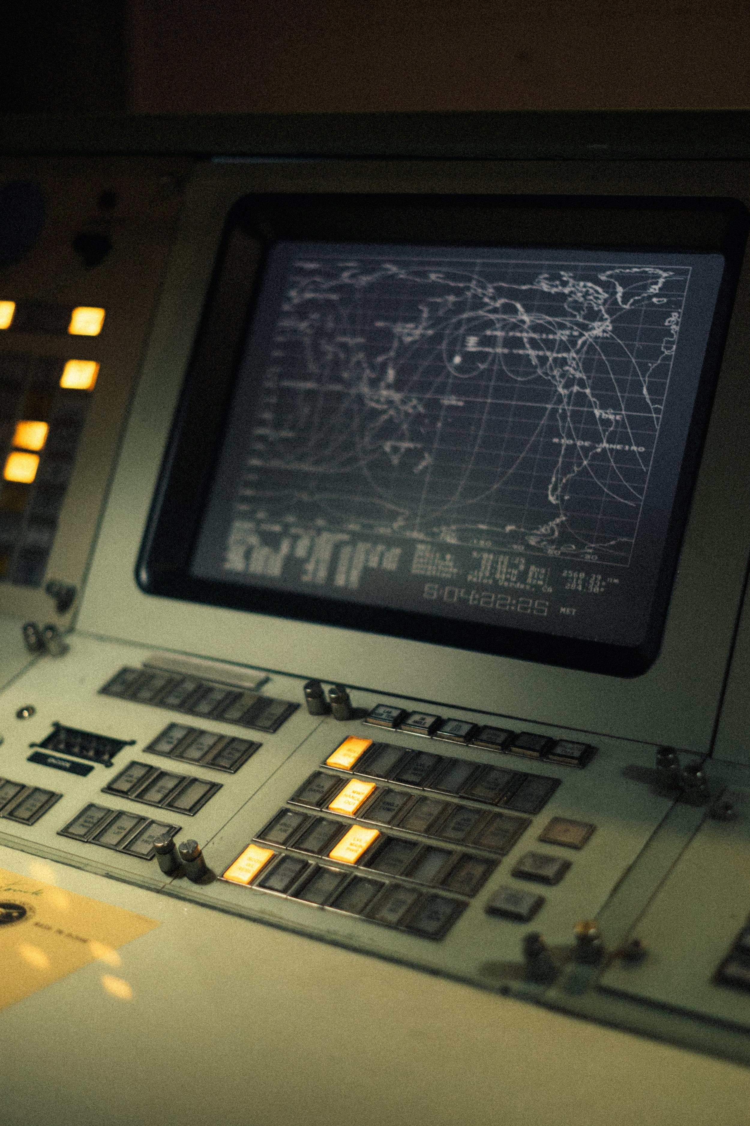 Apollo_Set-4.jpg