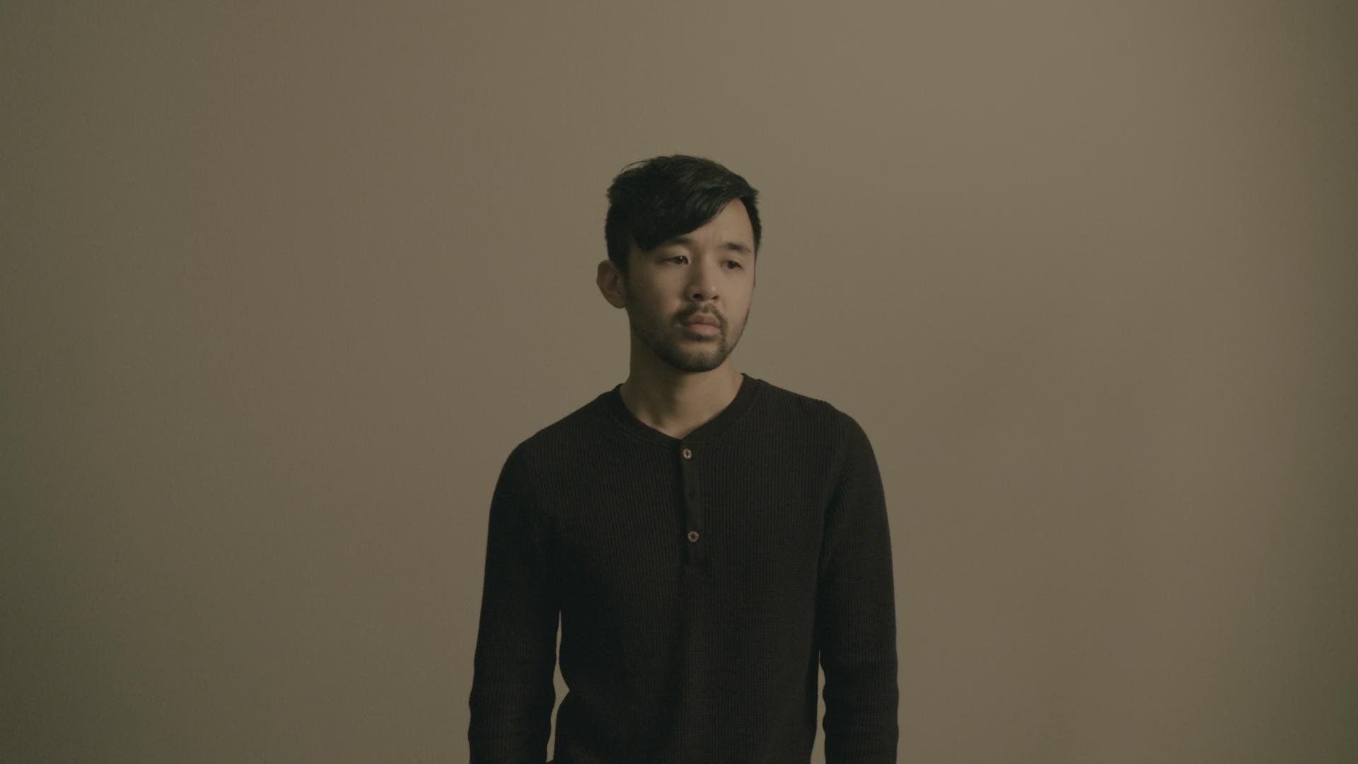 Nate Tao: Never Be Like You (2016) Music Video Gaffer, Editor Tao Dynasty  https://www.youtube.com/watch?v=6aZdW6SWVgQ