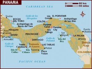 map_of_panama-300x225.jpg