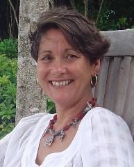 Elizabeth Worley