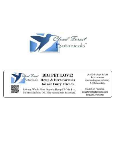 pet love label.png