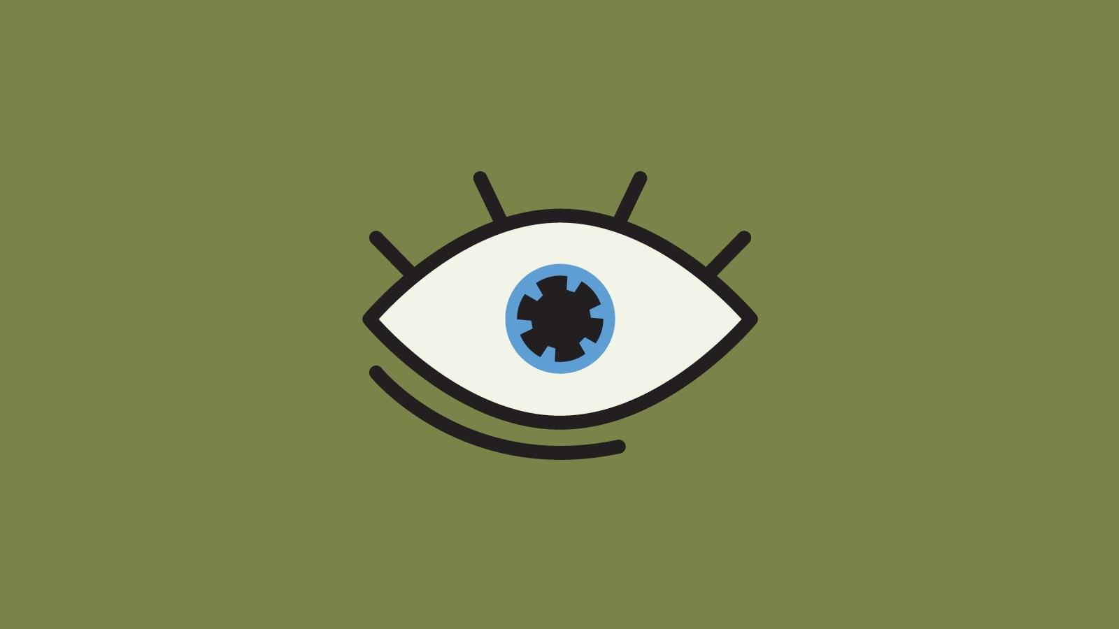 Branding by designer Ben Grandgenett gave the campaign a unique and recognizable voice.