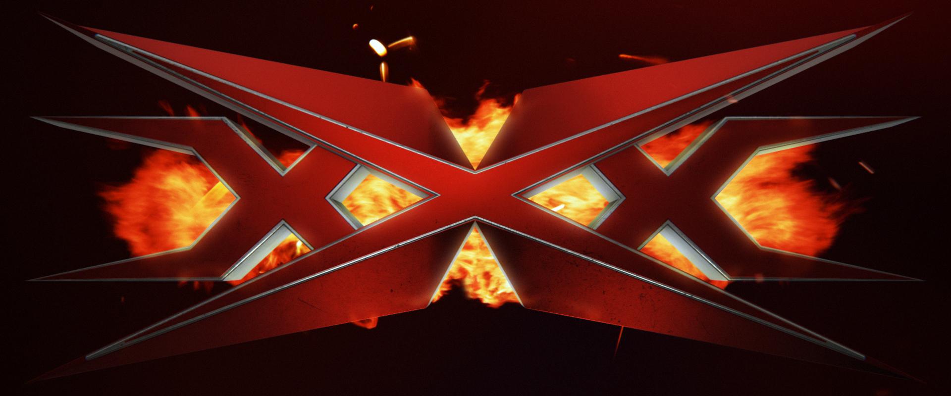 xXx3_001_MT_2.40_07_v01_BS.jpg