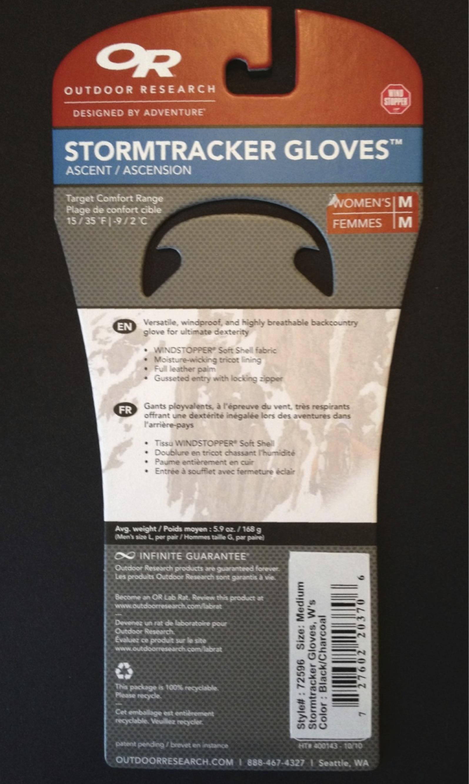 Stormtracker Gloves Packaging.jpg