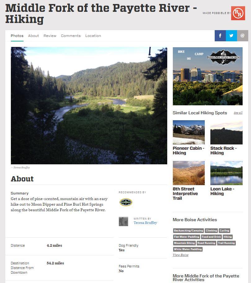Middle Fork Trail 1.JPG