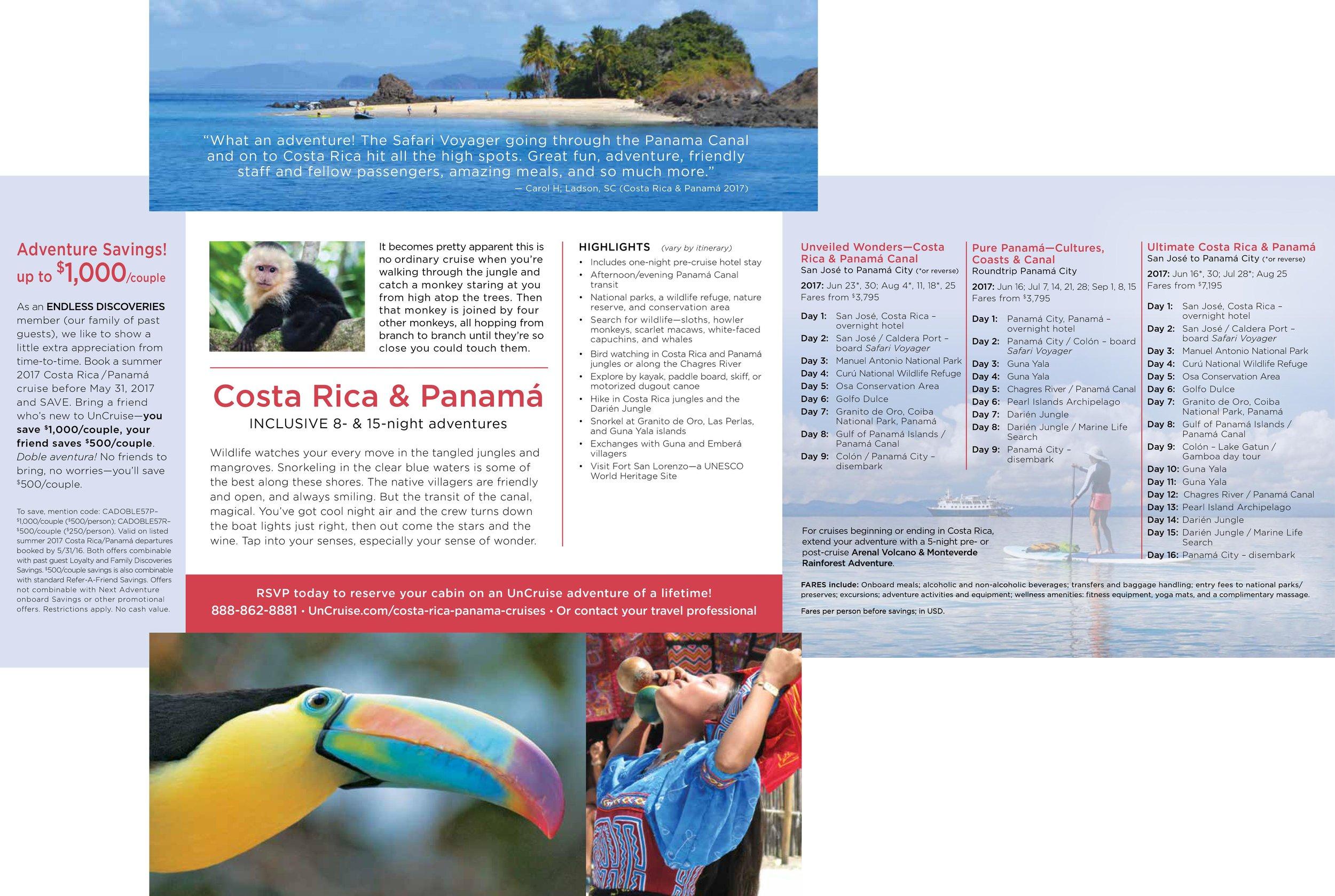 CostaRica_Panama_Mailer.jpg