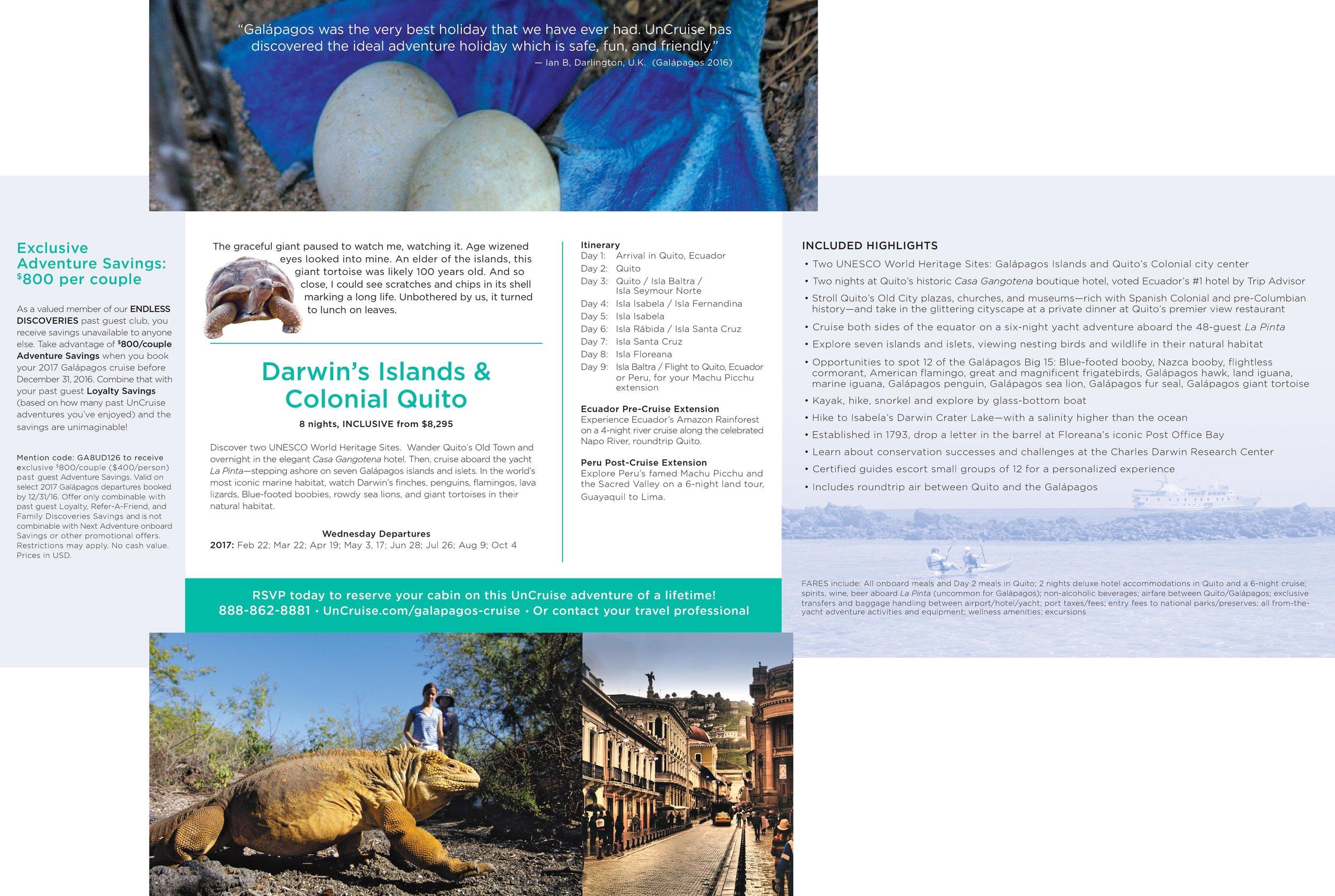 Galapagos Mailer.jpg