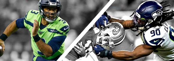 seahawks_sig2019.png?format=750w&fbclid=