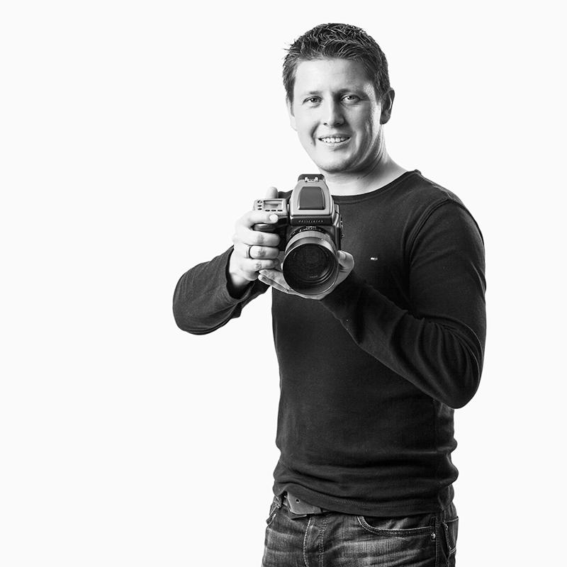 Alexander Breier   Architekt / Fotograf / CG Artist