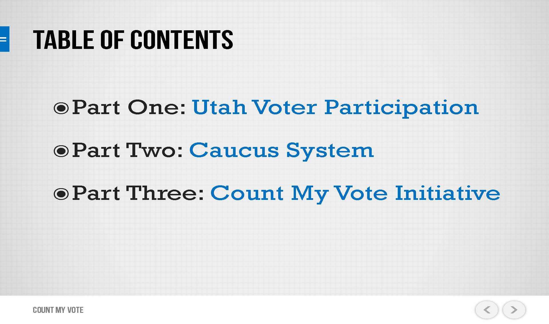 Count My Vote Presentation 1-22-14_Page_03.jpg