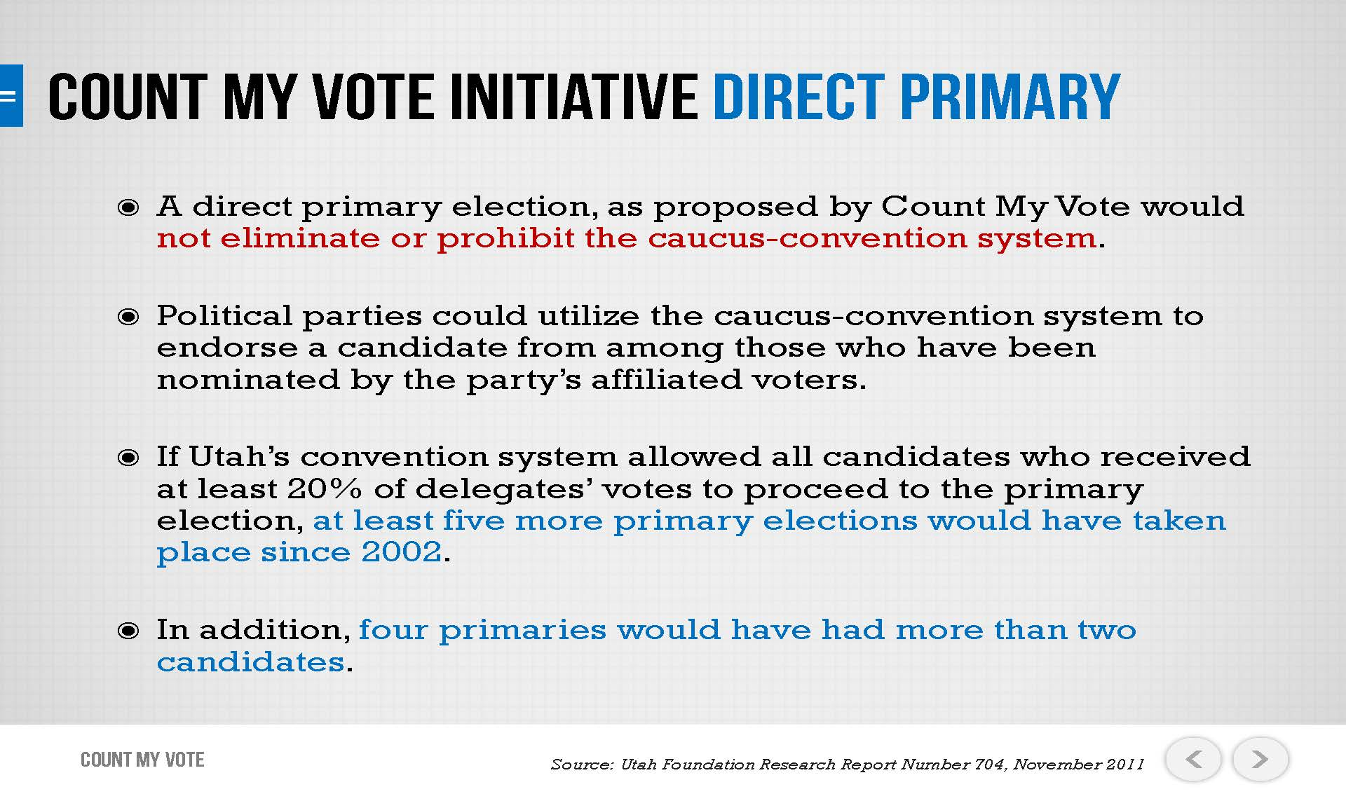 Count My Vote Presentation 1-22-14_Page_32.jpg