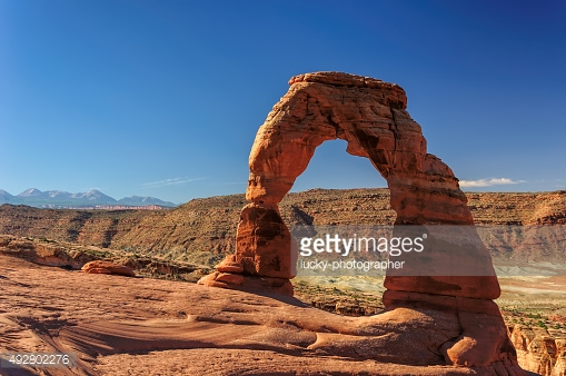 Photo by lucky-photographer/iStock / Getty Images
