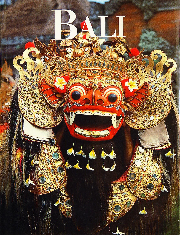 Bali-Chartwell.jpg