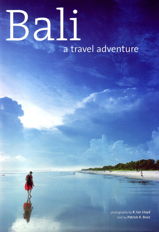 Bali-TravelAdventure.jpg