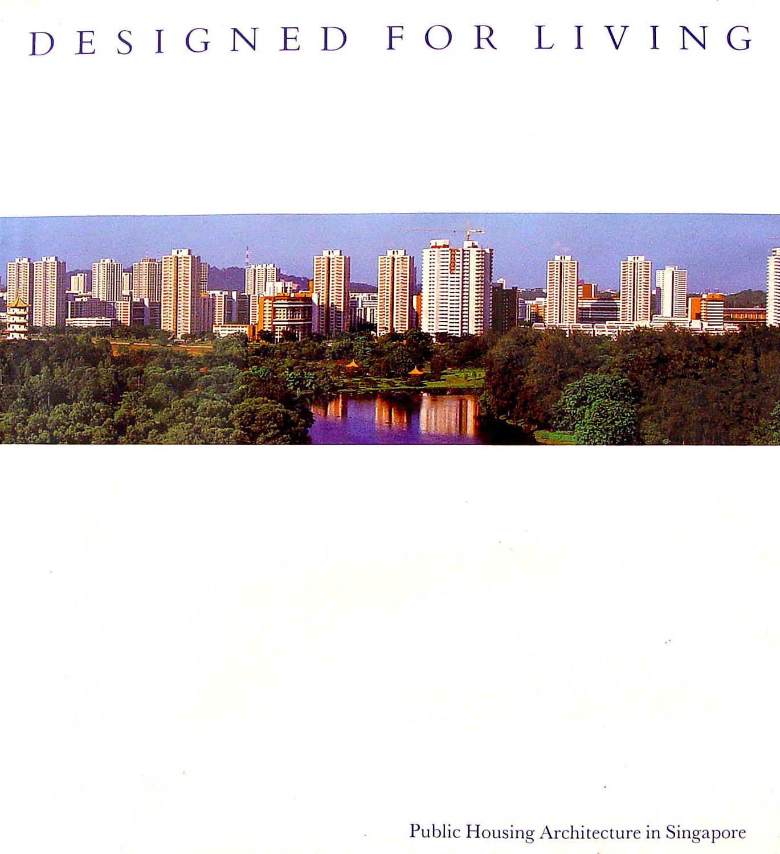 Designed-for-Living.jpg