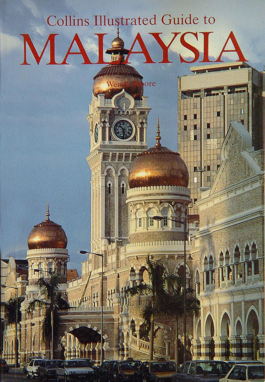 Malaysia-Collins.jpg