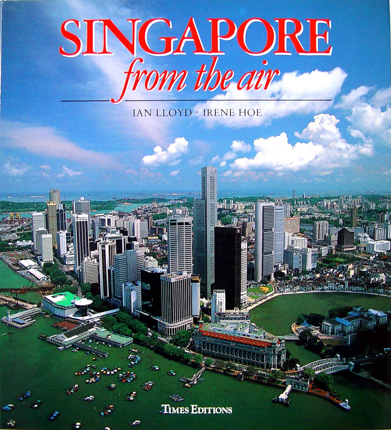 Singapore-From-The-Air.jpg