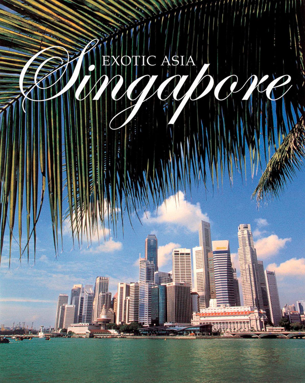 SingaporeExotic-Asia-2x3inches-300dpi.jpg