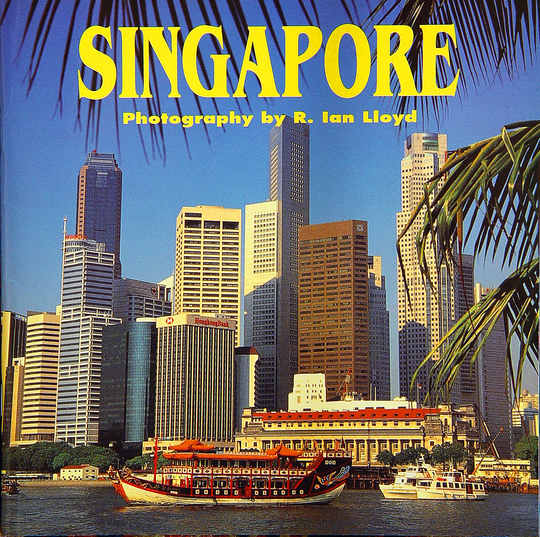 SingaporeSouvenir.jpg