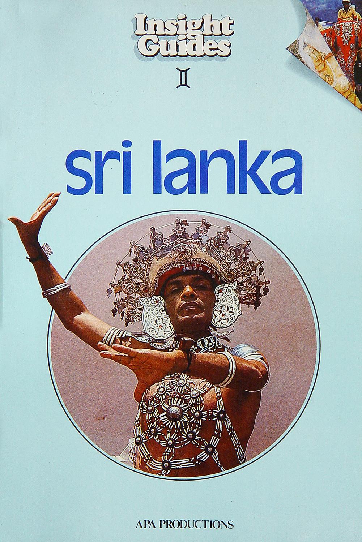 Sri-Lanka.jpg