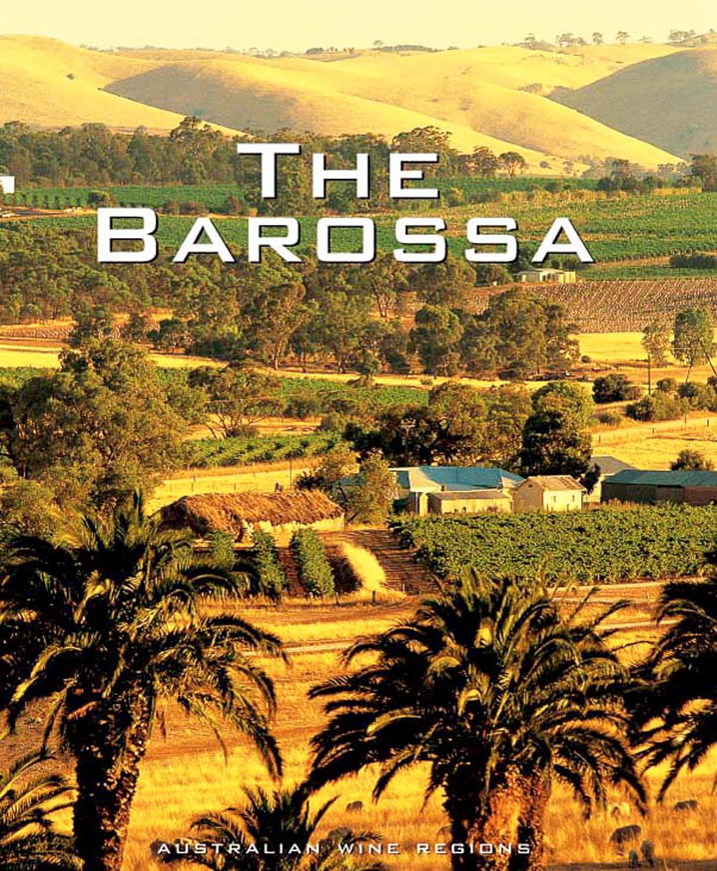 The-Barossa-3x3.6in-200dpi.jpg