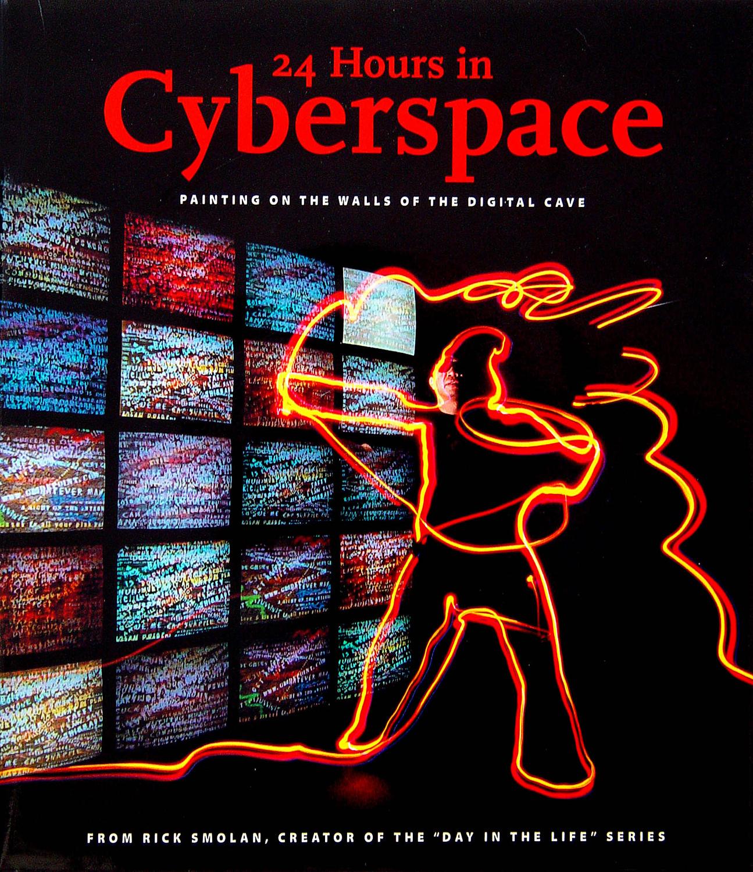24-Hours-in-Cyberspace.jpg