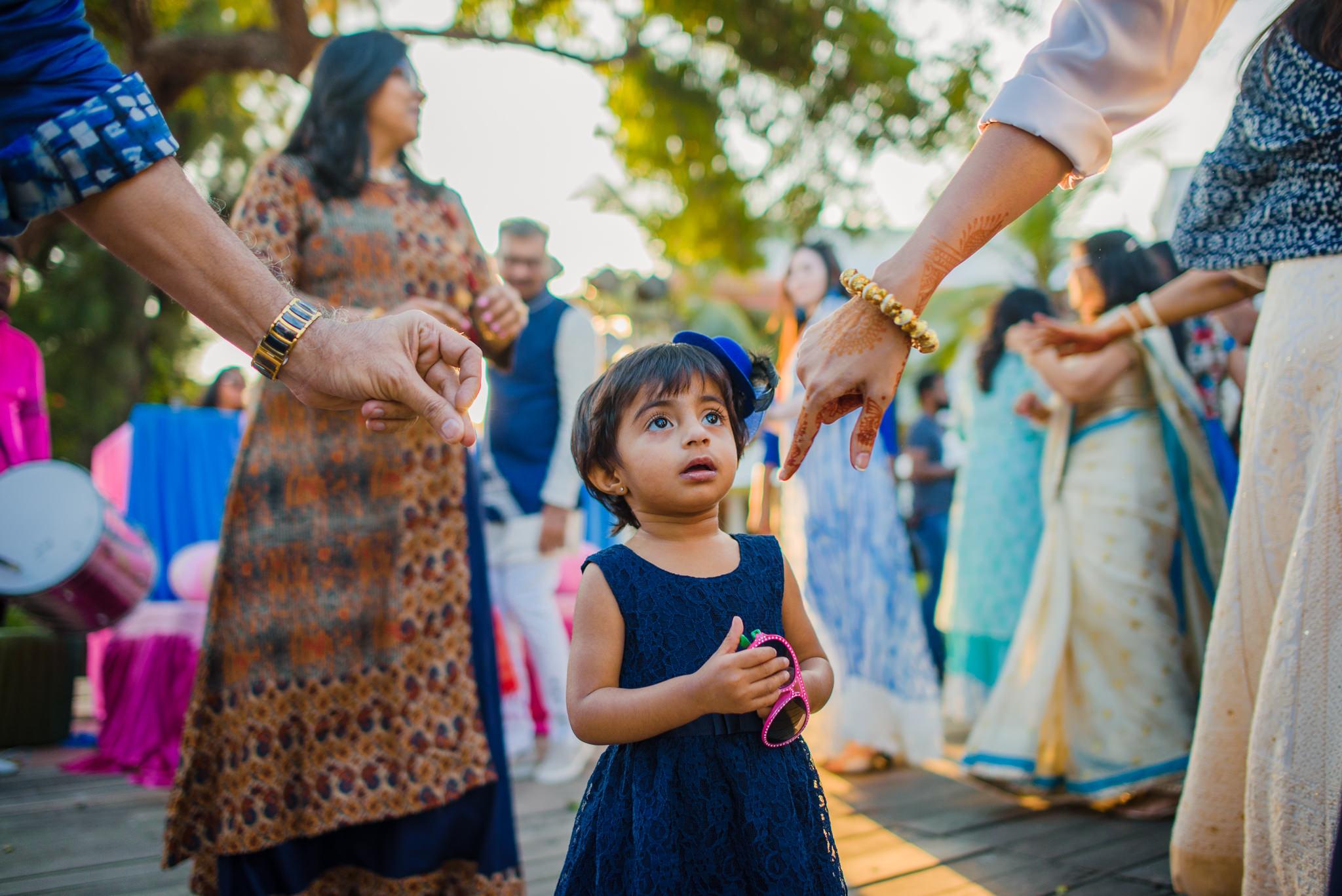 RushabhRiddhi_DestinationWedding_TempleBay_Mahabalipuram_017.jpg