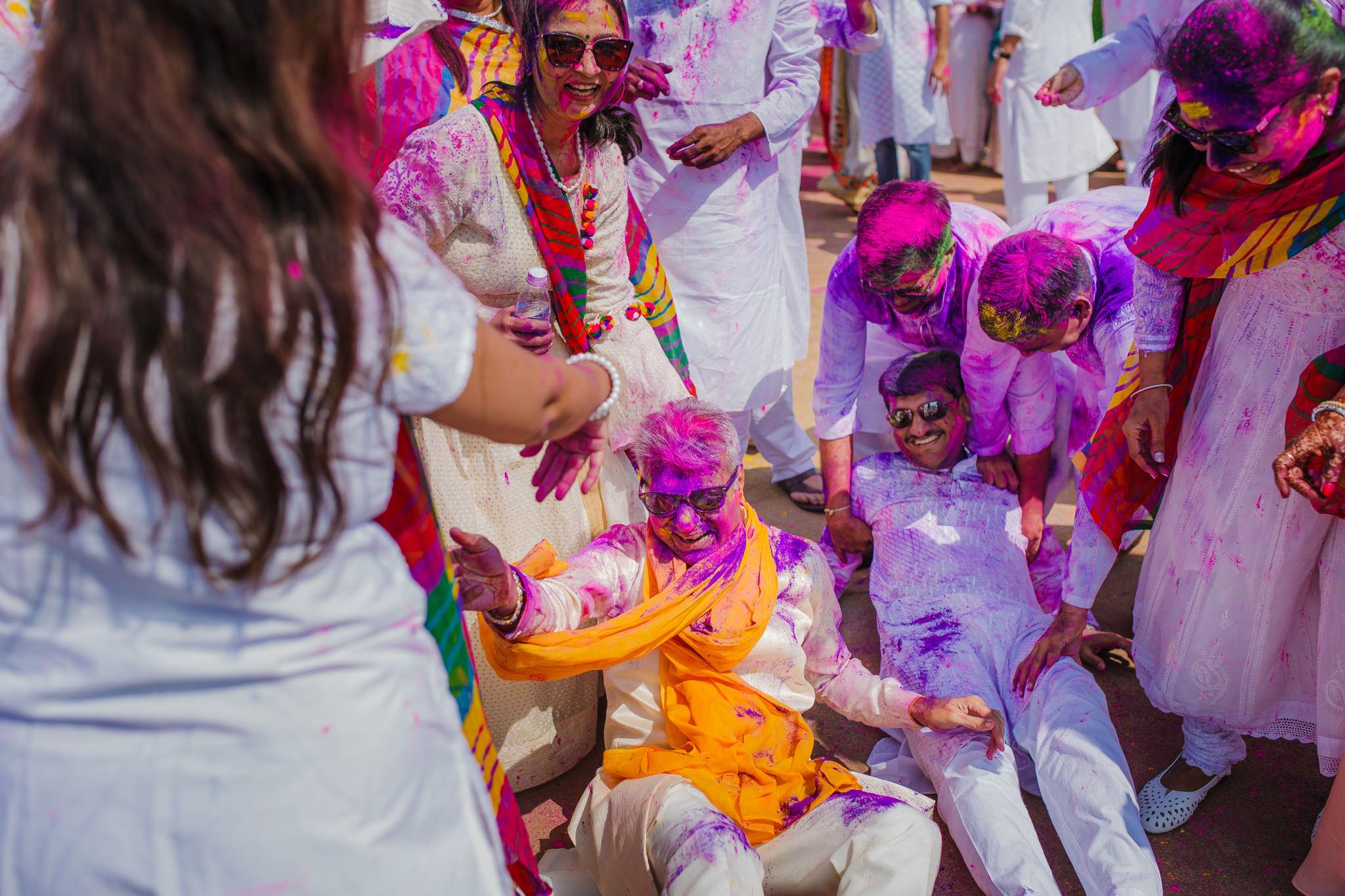 RushabhRiddhi_DestinationWedding_TempleBay_Mahabalipuram_043.jpg