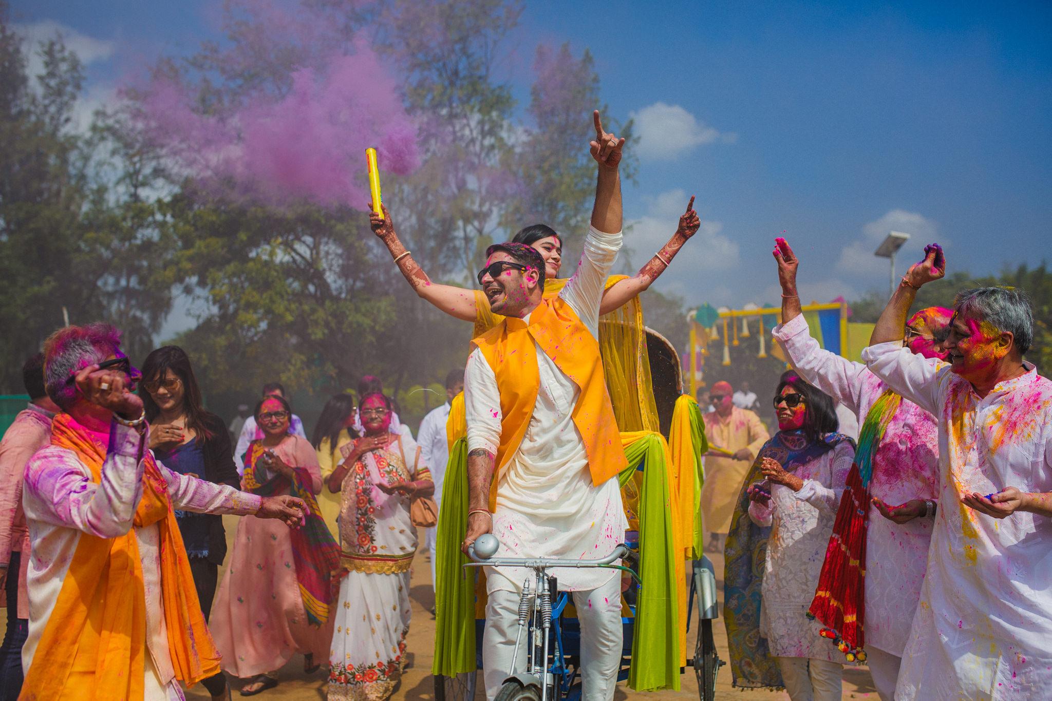 RushabhRiddhi_DestinationWedding_TempleBay_Mahabalipuram_044.jpg