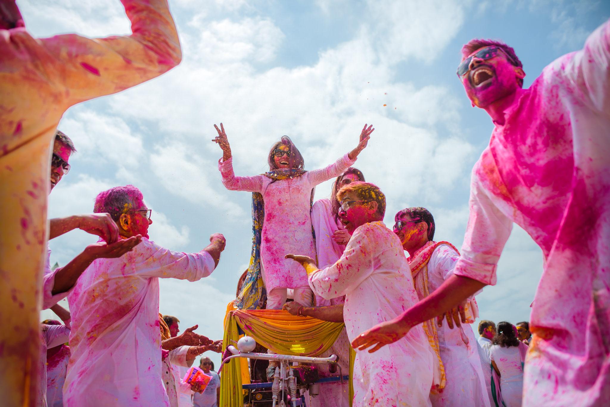 RushabhRiddhi_DestinationWedding_TempleBay_Mahabalipuram_050.jpg