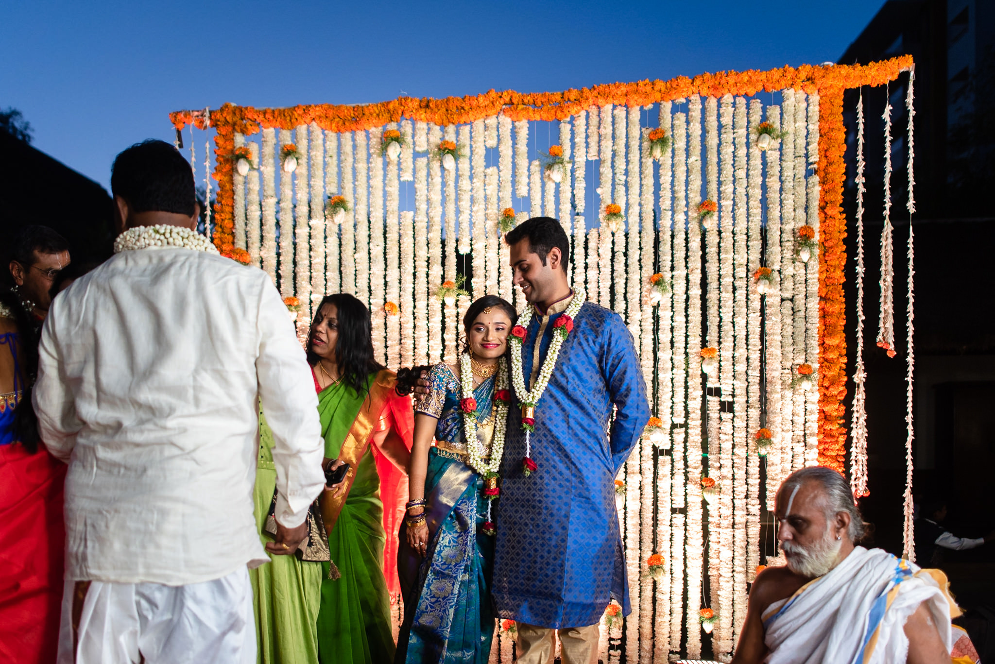 temple-tree-wedding-bangalore-033.jpg