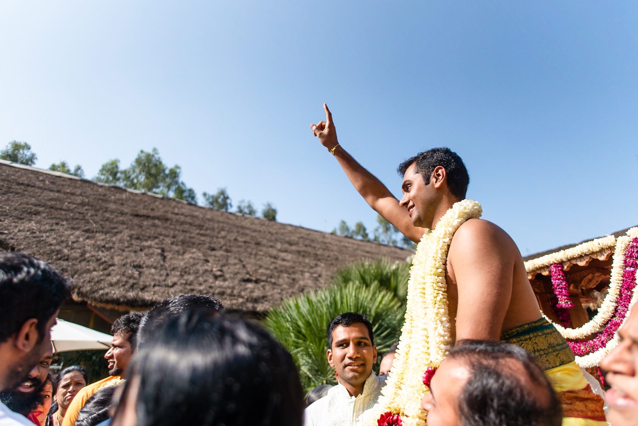 temple-tree-wedding-bangalore-080.jpg