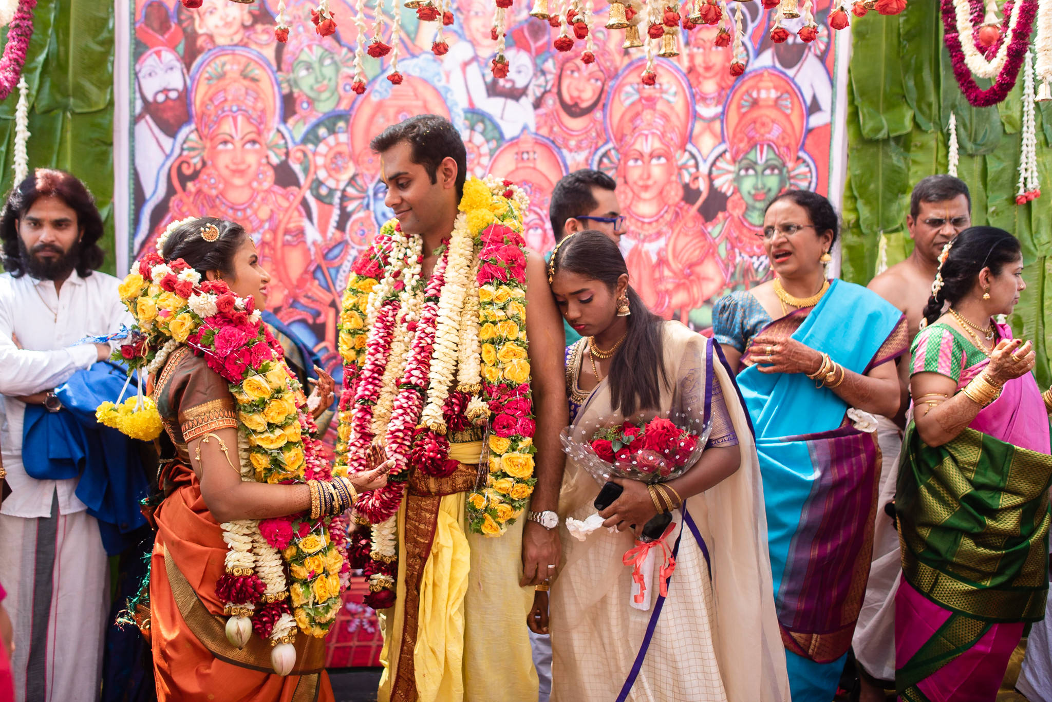 temple-tree-wedding-bangalore-095.jpg