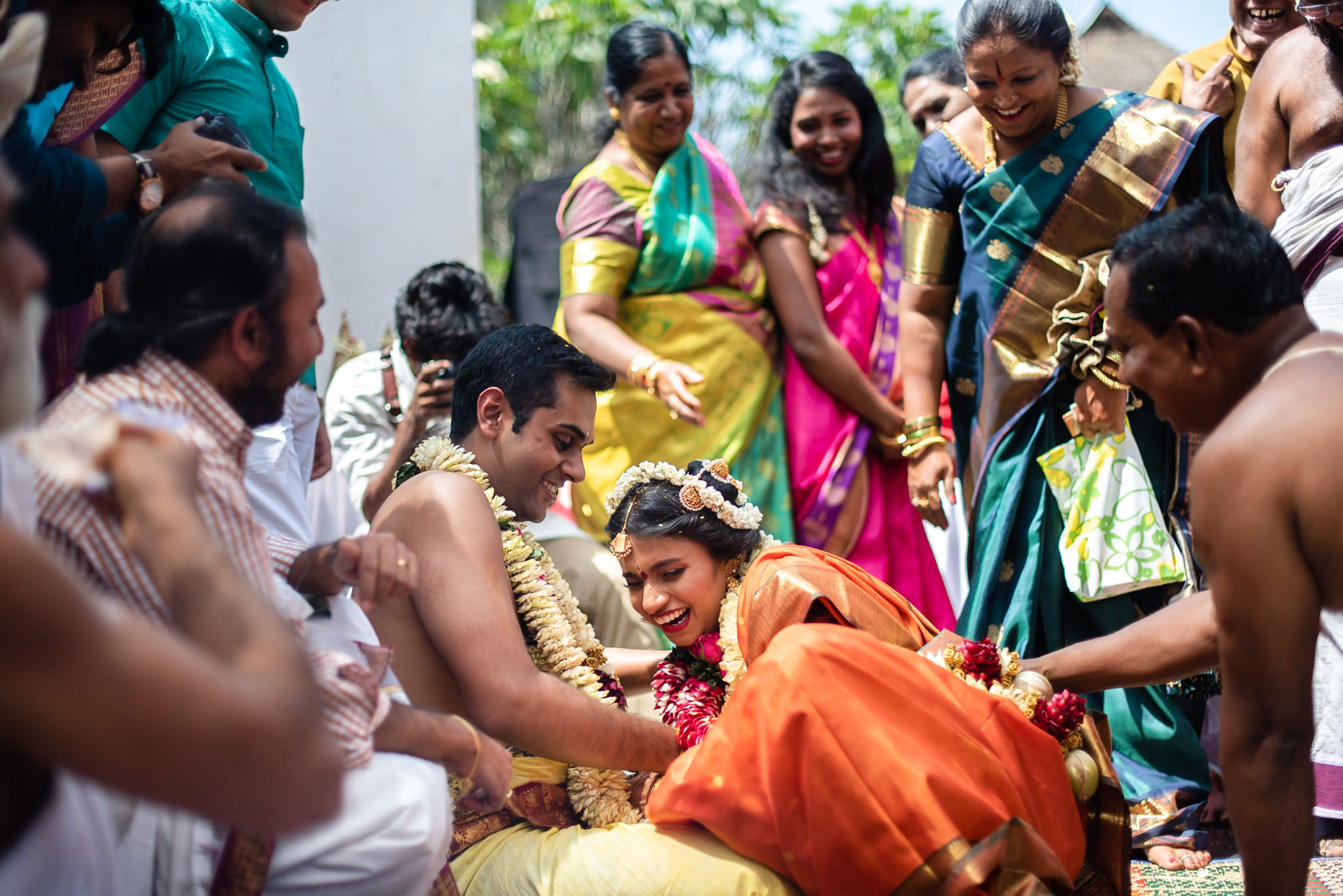 temple-tree-wedding-bangalore-101.jpg