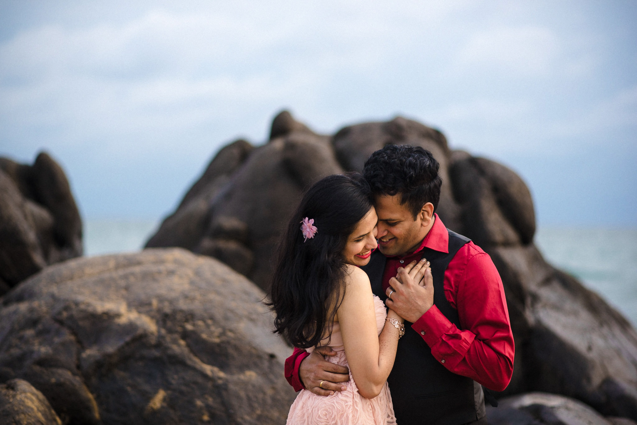 couple-outdoor-shoot-chennai_002.jpg