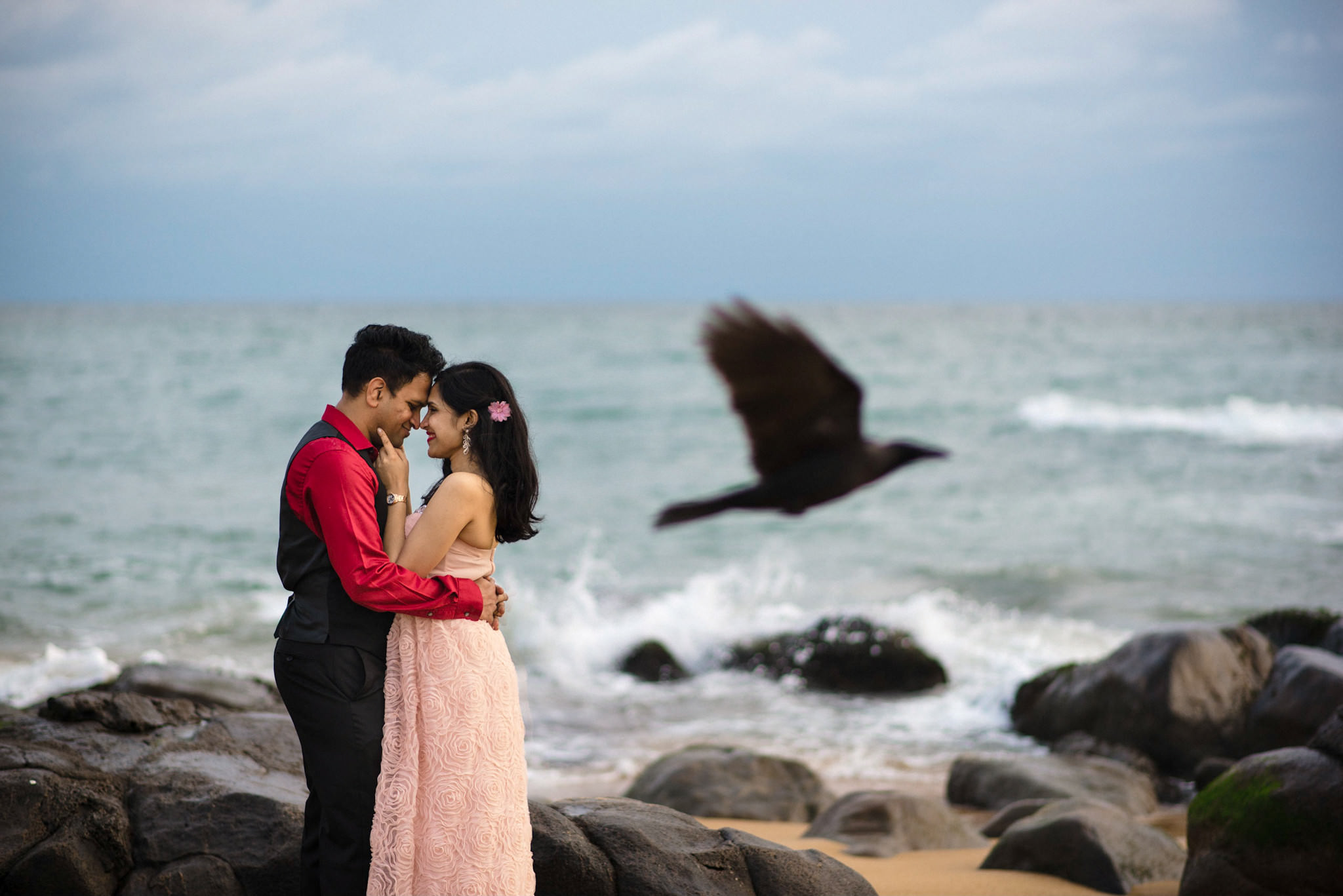 couple-outdoor-shoot-chennai_003.jpg