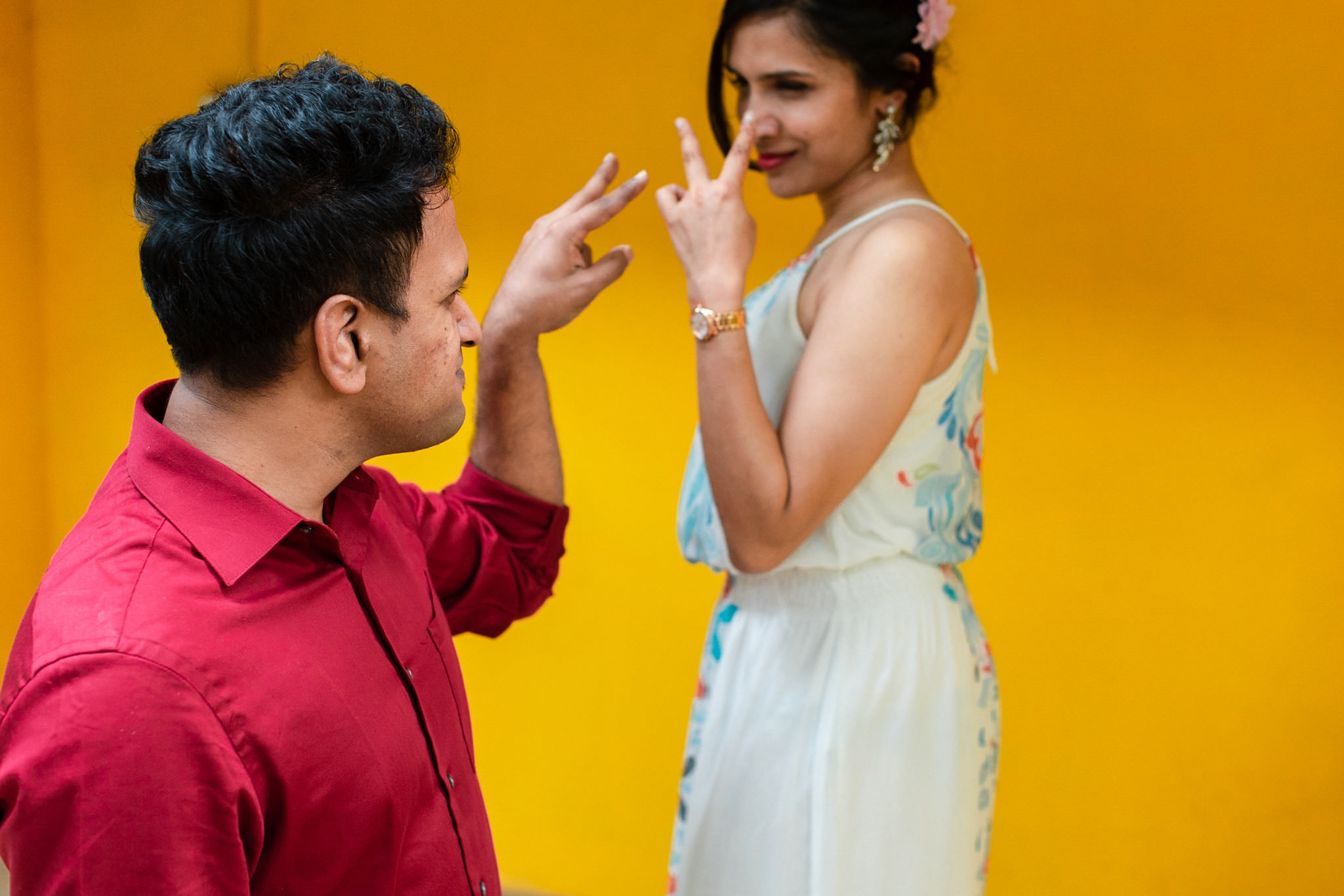 couple-outdoor-shoot-chennai_012.jpg