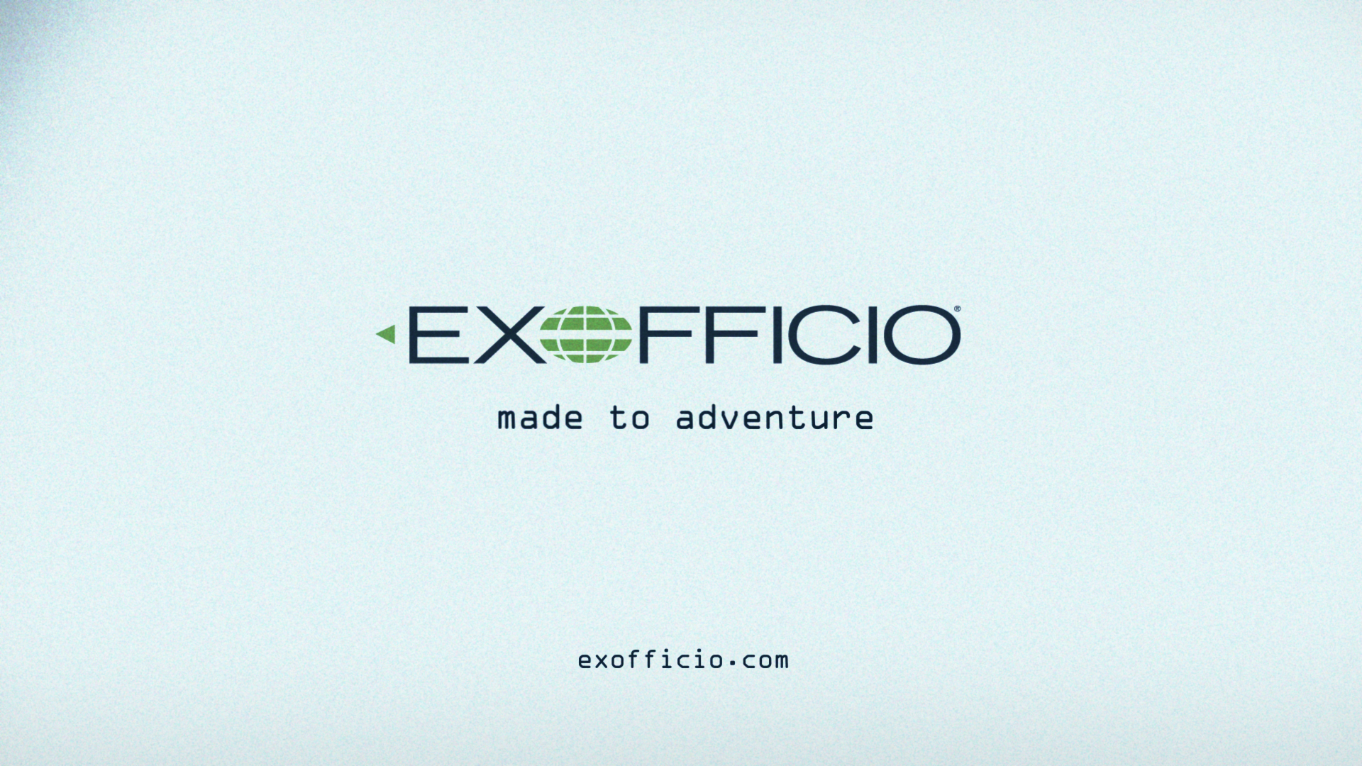 Exo Logo.jpg