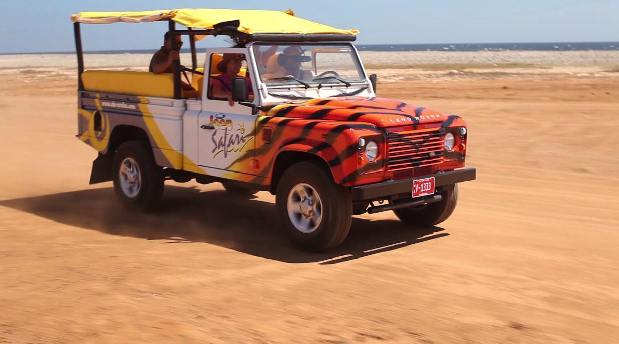 BOC Aruba Jeep.PNG