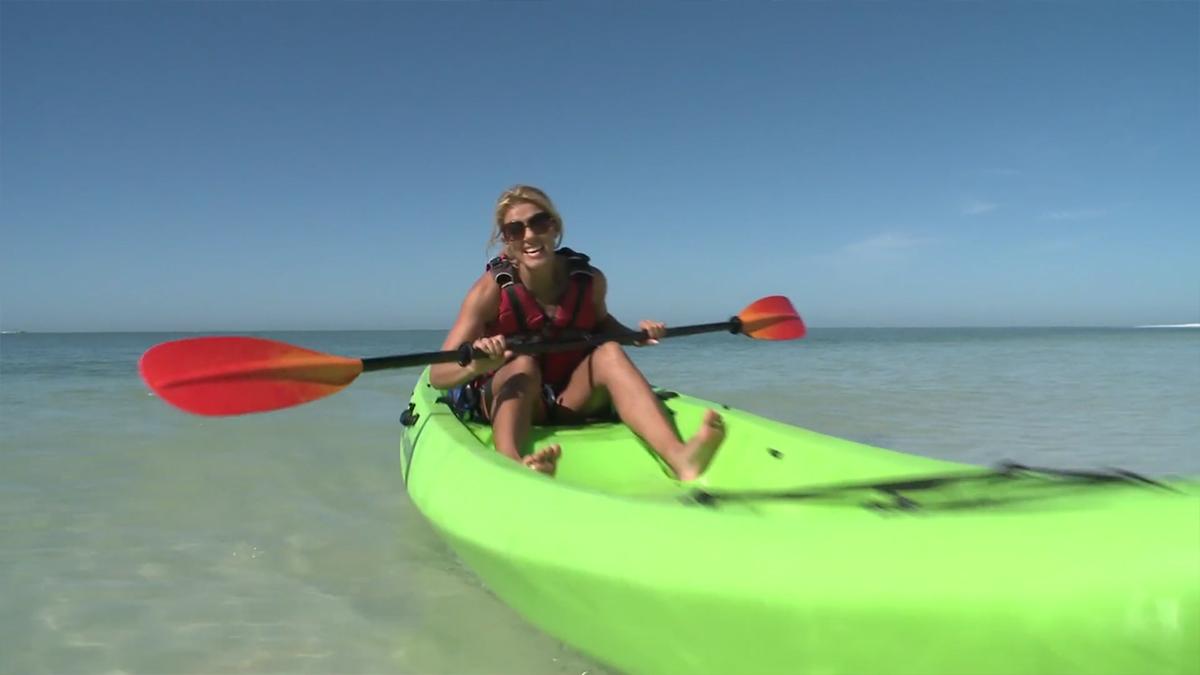 Bradenton Kayak.jpg